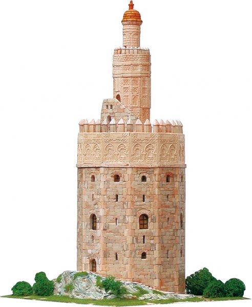 http://www.aedesars.com/data/files/imatges/1260-Torre-del-Oro.jpg