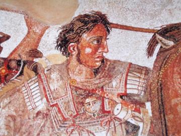 El arte helenistico pdf