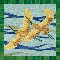 Mosaico Kit Aves