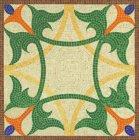 Mosaico Kit Dibujo